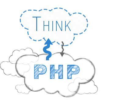 thinkphp_logo