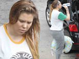 EXCLUSIVE: Teen Mom 2 Kail Lowry visits Plastic Surgeon office in Miami Beach before heading to the Airport on January 28th, 2016.\n\nPictured: kail lowry, kailyn lowry\nRef: SPL1215966  270116   EXCLUSIVE\nPicture by: Splash News\n\nSplash News and Pictures\nLos Angeles: 310-821-2666\nNew York: 212-619-2666\nLondon: 870-934-2666\nphotodesk@splashnews.com\n