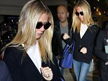 Pictured: Gwyneth Paltrow\nMandatory Credit © CALA/Broadimage\nGwyneth Paltrow arrives at the Los Angeles International Airport\n\n1/27/16, Los Angeles, California, United States of America\n\nBroadimage Newswire\nLos Angeles 1+  (310) 301-1027\nNew York      1+  (646) 827-9134\nsales@broadimage.com\nhttp://www.broadimage.com