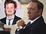 house of cards Beau Willimon