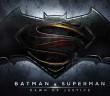 Batman v Superman Dawn of Justice Logo | Warner Bros | DC Comics