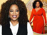 """NEW YORK, NY - OCTOBER 14:  Oprah Winfrey attends the """"Belief"""" New York premiere at TheTimesCenter on October 14, 2015 in New York City.  (Photo by Dimitrios Kambouris/WireImage)"""