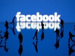 Facebook updated its policy for managing regulated goods to prohibit people who aren't gun dealers from using Facebook to offer guns for sale or negotiate private sales of firearms ©Joel Saget (AFP/File)