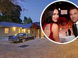 Moving on up! Megan Fox and Brian Austin Green drop a cool $3.35m on Bing Crosby's former Toluca Lake home\n\nRead more: http://www.dailymail.co.uk/tvshowbiz/article-2666599/Megan-Fox-Brian-Austin-Green-drop-cool-3-35m-Bing-Crosbys-former-Toluca-Lake-home.html#ixzz3ygG3Gpi8 \nFollow us: @MailOnline on Twitter | DailyMail on Facebook