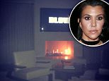 kourtneykardashian_house.jpg