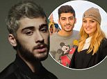 Zayn Malikís highly-anticipated first solo single Pillow Talk with Gigi Hadid