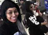 http://www.tmz.com/2016/01/29/blac-chyna-rob-kardashian-confirms-relationship/\nFASHION FINDER