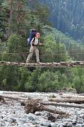 Carpathian Journey pics