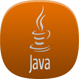 for Java