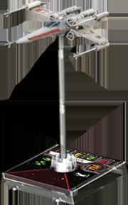 SWX02-X-Wing