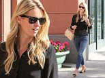 West Hollywood, CA - A pregnant Nicky Hilton keeps it simple on the way to the Doctor for a check up. The Hilton sister isn't quite showing off her baby bump yet in a loose black button up top, jeans, heels, and baby pink Chanel purse.\nAKM-GSI     January 29, 2016\nTo License These Photos, Please Contact :\nSteve Ginsburg\n(310) 505-8447\n(323) 423-9397\nsteve@akmgsi.com\nsales@akmgsi.com\nor\nMaria Buda\n(917) 242-1505\nmbuda@akmgsi.com\nginsburgspalyinc@gmail.com
