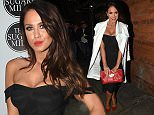 VICKY PATTISON SEEN ARRIVING AT SUGAR MILL NIGHT CLUB WITH LOVE ISLAND CAST CALLY JANE BEECH AND BOYFRIEND LUIS MORRISON\\n\\n***iCelebTV.com***\\n\\n***EXC ALL ROUND***