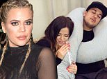 15.OCTOBER.2013KHLOE KARDASHIAN SEEN IN THIS PICTURE POSTED ON THE TWITTER SOCIAL NETWORK SITE.BYLINE MUST READ: SUPPLIED BY XPOSUREPHOTOS.COM Xposure Photos does not claim any Copyright or License in the attached material. Any downloading fees charged by Xposure are for Xposure's services only, and do not, nor are they intended to, convey to the user any Copyright or License in the material. By publishing this material , the user expressly agrees to indemnify and to hold Xposure harmless from any claims, demands, or causes of action arising out of or connected in any way with user's publication of the material***UK CLIENTS MUST CALL PRIOR TO TV OR ONLINE USAGE PLEASE TELEPHONE 44 208 370 0291**