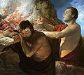 Cain and Abel. Mironov.jpg