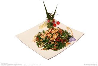食品铝残留量超标有什么危害呢?对此,记者采访了深圳职业技术学院食品生物技术专业主任霍伟强。