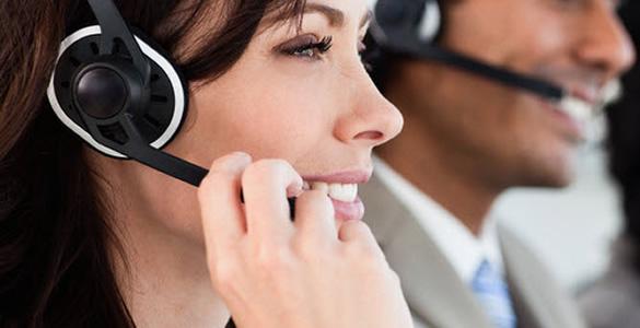 Kurmanji Telephone Interpreting