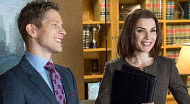 good-wife-ratings-jan-17-16