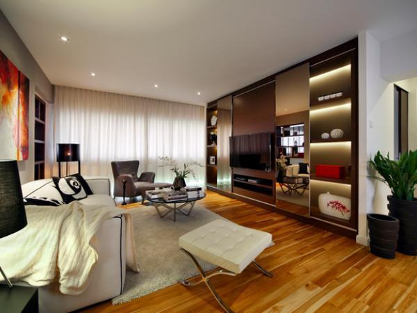 Check out the blog dedicated to HDB Interiors: http://hdb-interiors.tumblr.com/
