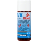 Kryolan F/X Blood 100ML