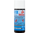 Kryolan F/X Blood 50ML