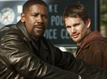No Merchandising. Editorial Use Only. No Book Cover Usage\nMandatory Credit: Photo by Warner Br/Everett/REX/Shutterstock (440022e)\nDENZEL WASHINGTON AND ETHAN HAWKE IN 'TRAINING DAY' - 2001\nVARIOUS\n\n