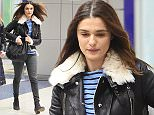 EXCLUSIVE: Rachel Weisz arrives at JFK airport in NYC.\n\nPictured: Rachel Weisz\nRef: SPL1219643  020216   EXCLUSIVE\nPicture by: Splash News\n\nSplash News and Pictures\nLos Angeles: 310-821-2666\nNew York: 212-619-2666\nLondon: 870-934-2666\nphotodesk@splashnews.com\n