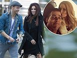 Picture Shows: Joe Swash, Stacey Soloman  January 27, 2016\n \n ***MINIMUM MAG PRINT USAGE FEE £250 PER IMAGE***\n \n ** Min Web / Online Fee £200 For Set **\n \n Stacey Soloman and new beau Joe Swash go bowling at the City Pavilion in Essex, UK.\n \n ***MINIMUM MAG PRINT USAGE FEE £250 PER IMAGE***\n \n ** Min Web / Online Fee £200 For Set **\n \n Exclusive\n WORLDWIDE RIGHTS\n Pictures by : FameFlynet UK © 2016\n Tel : +44 (0)20 3551 5049\n Email : info@fameflynet.uk.com