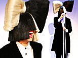 """Singer SIA joins ¿The Ellen DeGeneres Show¿ on Tuesday, February 2nd and talks to Ellen about writing songs for other artists, such as Adele and Rhianna and having them turned down.  Ellen also gifted Sia with a brand new wig adorned with a giant pink bow.  Plus,  Sia performed ¿Bird Set Free¿  from her latest album  """"This is Acting¿  and gave everyone in the audience a copy."""