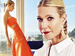 Gwyneth Paltrow, a lightning-rod figure on the eve of becoming a beauty mogul, covers Glamour¿s March Spring Fashion issue and opens up about facing the critics (¿I don¿t lose sleep over it. It¿s my business to live my life and learn my lessons. I don¿t care what anybody else thinks¿); life with Chris Martin after conscious uncoupling  (¿We¿re still very much a family, even though we don¿t have a romantic relationship. He¿s like my brother¿); and making her own way (¿I¿ve never taken a dime off my parents. I¿m completely self-made¿). Glamour¿s March issue is on national newsstands February 9 and available now digitally at glamour.com/app.