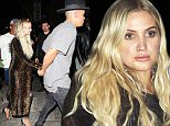 West Hollywood, CA - Ashlee Simpson its patiently waiting for Evan Ross to escort her from car inside for an enjoyable night out at 1Oak.\nAKM-GSI          February 2, 2016\nTo License These Photos, Please Contact :\nSteve Ginsburg\n(310) 505-8447\n(323) 423-9397\nsteve@akmgsi.com\nsales@akmgsi.com\nor\nMaria Buda\n(917) 242-1505\nmbuda@akmgsi.com\nginsburgspalyinc@gmail.com