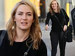 Kate Winslet visits 'Jimmy Kimmel Live!' in Hollywood, CA.\n\nPictured: Kate Winslet\nRef: SPL1217437  010216  \nPicture by: Splash News\n\nSplash News and Pictures\nLos Angeles: 310-821-2666\nNew York: 212-619-2666\nLondon: 870-934-2666\nphotodesk@splashnews.com\n