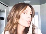 """cindycrawford1 Million!! ?? Thanks for the love...more to come! ??"""""""
