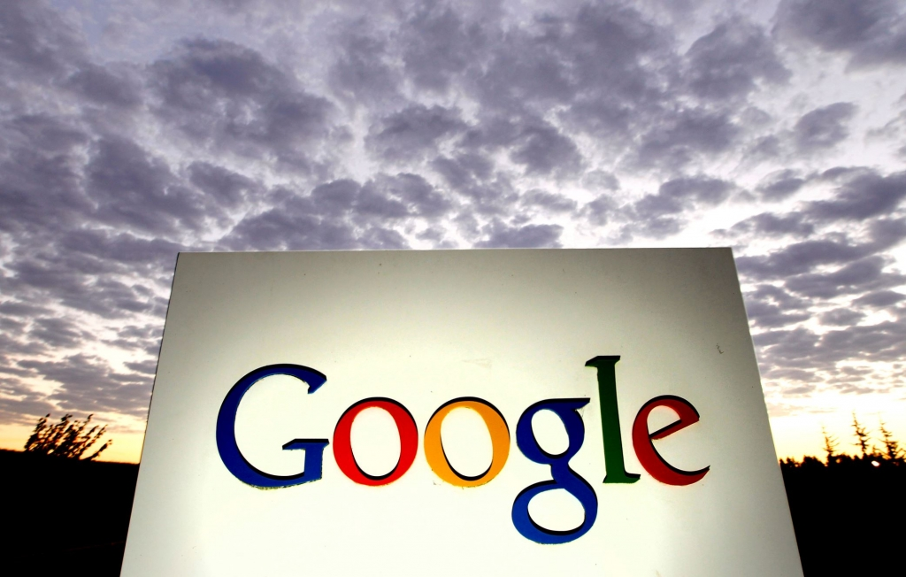 Appeals court rules in favor of Google's online library