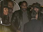 Idris Elba and Naomi Campbell leave 1 Oak Night Club Puff.jpg