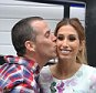 5 May 2015 - LONDON - UK  STACEY SOLOMON & STEVE O SEEN LEAVING THE STUDIOS AFTER STACEY APPEARED ON THE PAOUL OGRADY SHOW.  BYLINE MUST READ : XPOSUREPHOTOS.COM  ***UK CLIENTS - PICTURES CONTAINING CHILDREN PLEASE PIXELATE FACE PRIOR TO PUBLICATION ***  **UK CLIENTS MUST CALL PRIOR TO TV OR ONLINE USAGE PLEASE TELEPHONE   44 208 344 2007 **