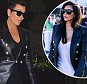 Kris Jenner was seen leaving her SoHo hotel on Tuesday evening. She was accompanied by her enormous bodyguard as she went to dinner alone.\n\nPictured: Kris Jenner\nRef: SPL1018248  050515  \nPicture by: 247PAPS.TV / Splash News\n\nSplash News and Pictures\nLos Angeles: 310-821-2666\nNew York: 212-619-2666\nLondon: 870-934-2666\nphotodesk@splashnews.com\n