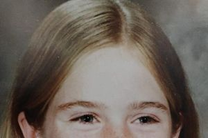 Bones found 37 years ago linked to missing Sonoma County girls - Photo