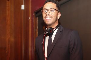 No murder charges against man arrested in S.F. DJ killing - Photo