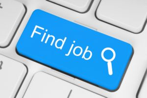 Can you trust job postings? - Photo