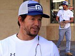 Picture Shows: Mark Walhberg  February 04, 2016\n \n Actor Mark Wahlberg is seen picking up a prescription from the pharmacy in Beverly Hills, California.\n \n Non-Exclusive\n UK RIGHTS ONLY\n \n Pictures by : FameFlynet UK © 2016\n Tel : +44 (0)20 3551 5049\n Email : info@fameflynet.uk.com