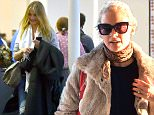 EXCLUSIVE: Nicole Richie, Cameron Diaz, Benji and Joel Madden head out of town at LAX. The pair were all seen heading out of town to the UK\n\nPictured: Nicole Richie, Cameron Diaz, Benji Madden and Joel Madden\nRef: SPL1222750  070216   EXCLUSIVE\nPicture by: Fern / Splash News\n\nSplash News and Pictures\nLos Angeles: 310-821-2666\nNew York: 212-619-2666\nLondon: 870-934-2666\nphotodesk@splashnews.com\n