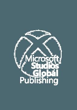 Microsoft_Global_Publishing_Studios_logo