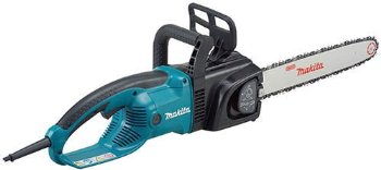 Makita UC4030A Electric Chainsaw