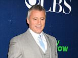 NO JUST JARED USAGE..2015 CBS - SHOWTIME & CW TCA PARTY ***NO DAILY MAIL SALES***....Pictured: Matt LeBlanc..Ref: SPL1100294  110815  ..Picture by: Splash News....Splash News and Pictures..Los Angeles: 310-821-2666..New York: 212-619-2666..London: 870-934-2666..photodesk@splashnews.com..