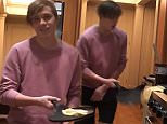 Brooklyn Beckham making pancakes PUFF2_.jpg