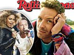 chris-martin-beyonce-rolling-stone-cover copy.jpg