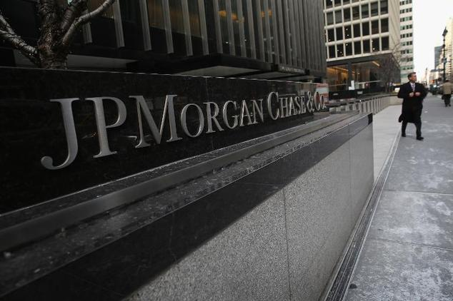 Leading shareholder advisory groups Wednesday opposed JPMorgan Chase chief executive Jamie Dimon's annual pay packet, branding it poorly aligned with the ban...