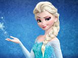 """Students at Ethan Chase Middle School in Menifee were encouraged to wear Disney costumes for spirit day on Thursday.  Austin Lacey, 13, chose to dress as Elsa from the movie """"Frozen.""""  The eighth-grader told KTLA that his classmates loved the idea and asked him to pose for selfies.  But, the school principal apparently felt it was inappropriate and told him to take off the costume.  A statement from Romoland School District Superintendent Dr. Julie Vitale read in part:  """"This action was taken in accordance with district policies. At no time was there an indication that the student was expressing any particular message. The Principal's action was based upon the need to stop a general disruption to the school environment,"""" Vitale stated."""
