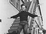 American actor Tommy Kelly, who plays the title role in 'The Adventures Of Tom Sawyer', directed by Norman Taurog, 1938. (Photo by FPG/Archive Photos/Getty Images)