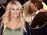 The European Premiere of How To Be Single at Vue Leicester Square, London  Pictured: Danielle Armstrong Ref: SPL1223613  090216   Picture by: Splash News  Splash News and Pictures Los Angeles: 310-821-2666 New York: 212-619-2666 London: 870-934-2666 photodesk@splashnews.com